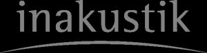 Inakustik-Logo-grey