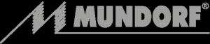 Mundorf-Logo-grey