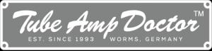 TubeAmpDoctor-Logo-grey
