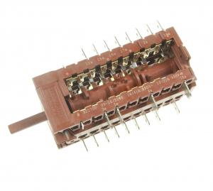 Backofenschalter f288862