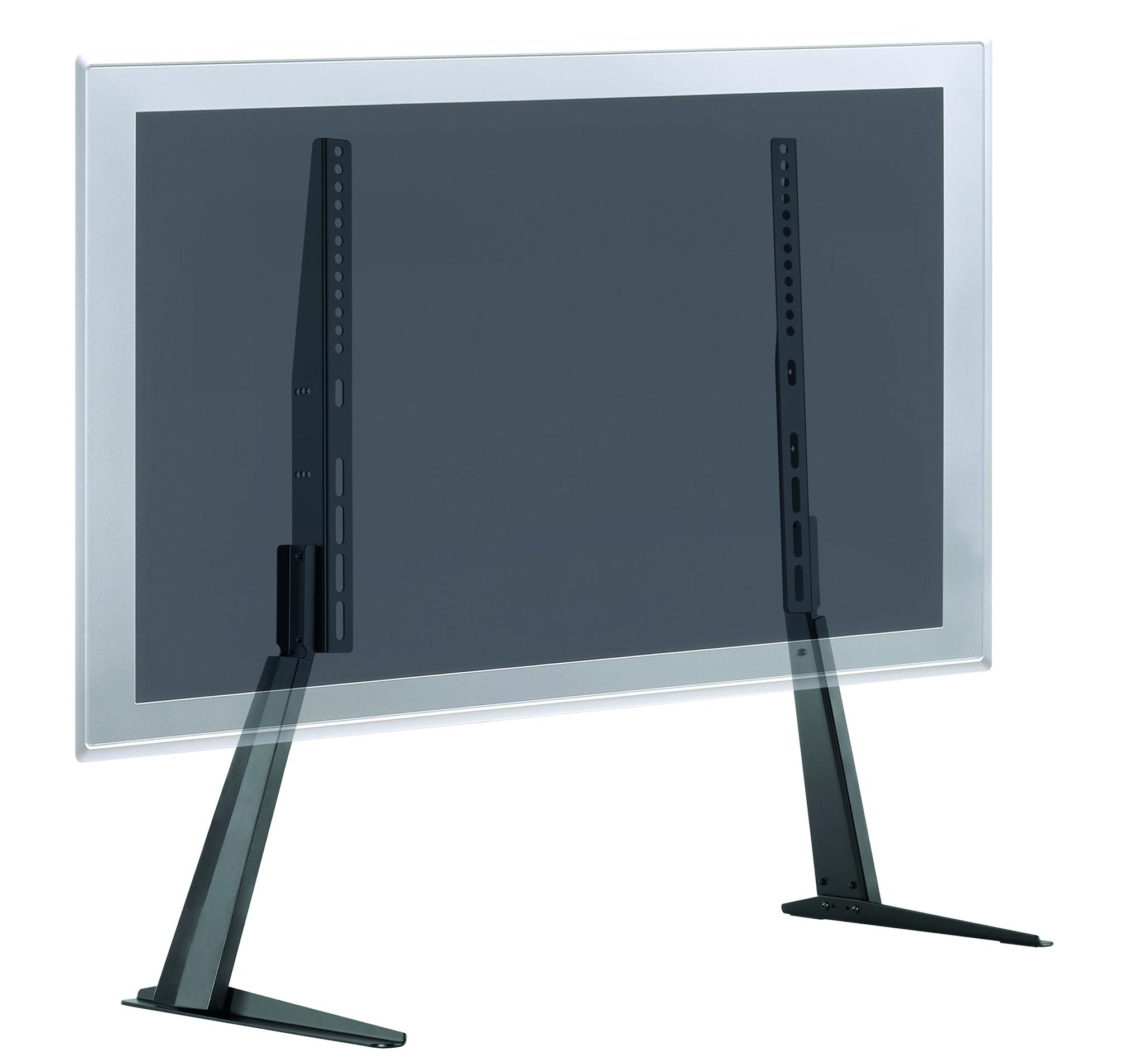 Universal Standfuss Flachbildschirme
